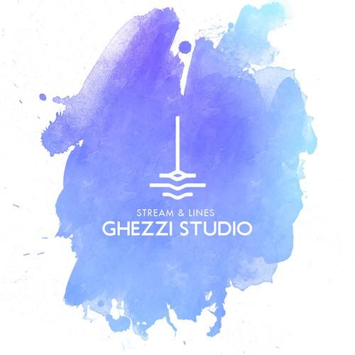 Zweitplatziertes Design von themetamy_studio™