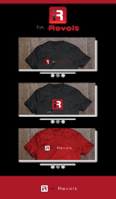 Design gagnant de RKM•D•S