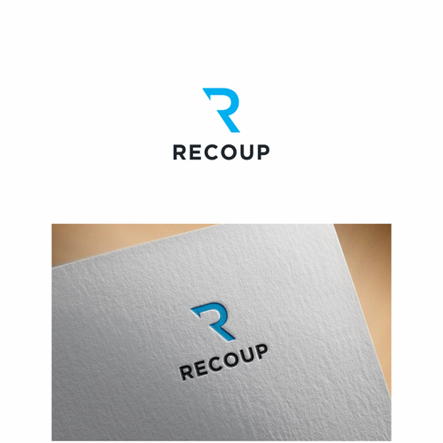 Runner-up design by cliptectb