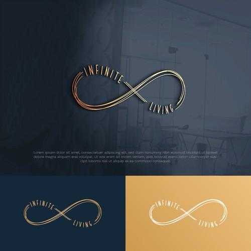 Diseño finalista de Creativo Branding