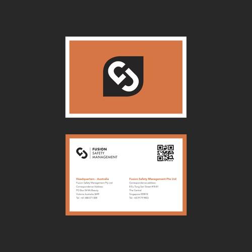 Diseño finalista de PicsDesign