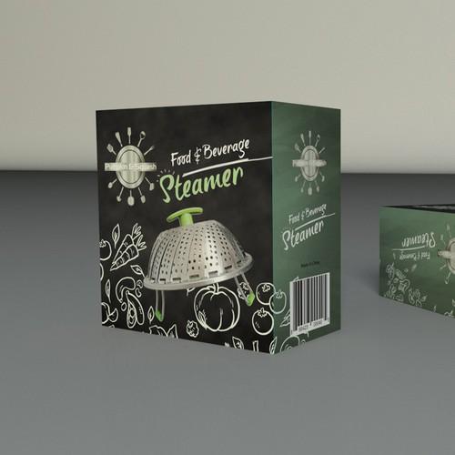 Zweitplatziertes Design von Mohammadkhaled1.1