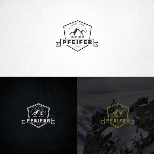 Diseño finalista de FUEL™