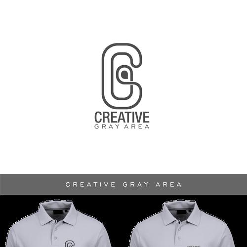 Runner-up design by ipung_Creative_D