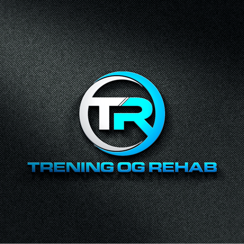 Fitness Confusion: Complex Logo For Fitness/rehab/corrective Exercise Home
