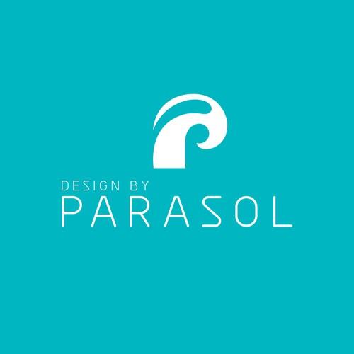Meilleur design de creative_think
