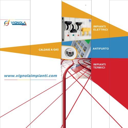 Design finalisti di Andi i.