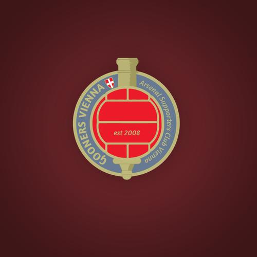 Diseño finalista de georgi91