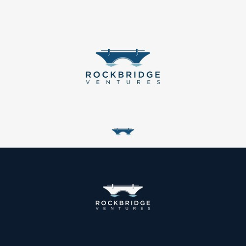 Runner-up design by NoerDesign™