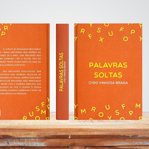 Diseño finalista de ddolivdasil