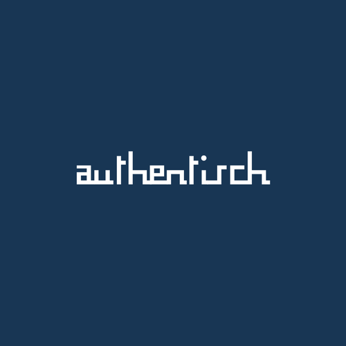 Runner-up design by Elrich