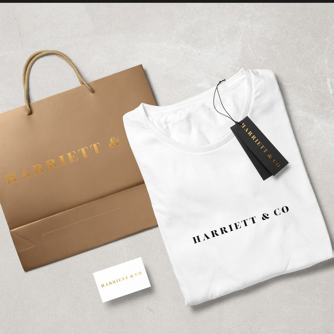 Design vencedor por CBT