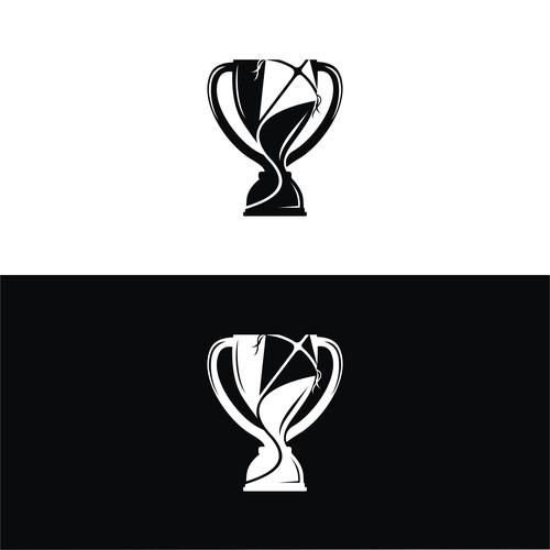 Meilleur design de MAhi2014