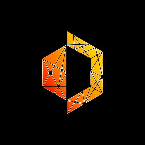 Zweitplatziertes Design von VectoruX