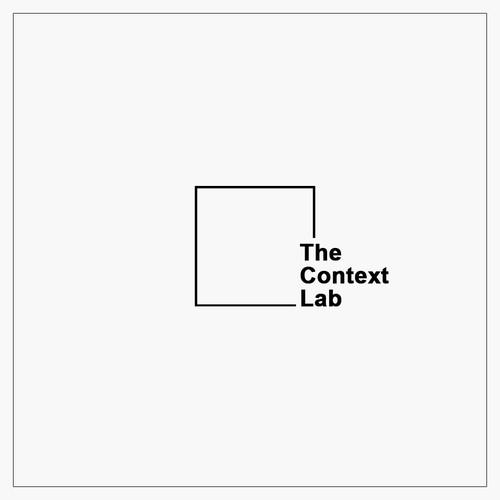 Design finalista por N.E.X.T G.E.N