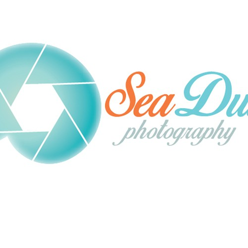 Design finalista por bridgetaelizabetha