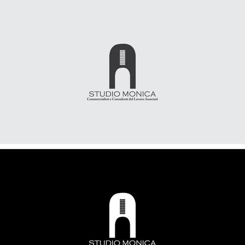 Ontwerp van finalist Xipho Design