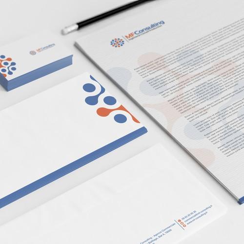 Design finalista por viegas23