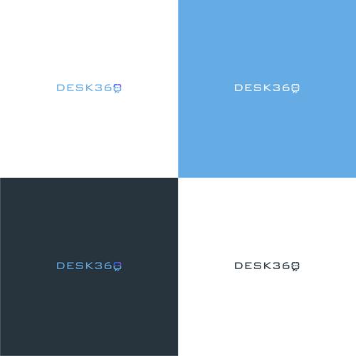 Design finalista por Melody♫♫