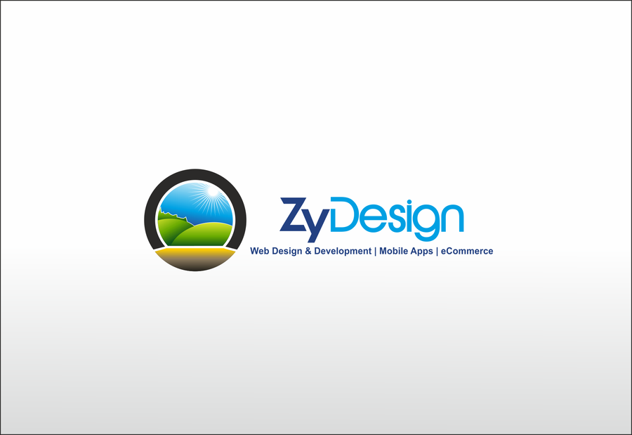 Winning design by nugra888