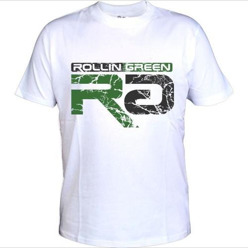 Meilleur design de » GALAXY @rt ® «