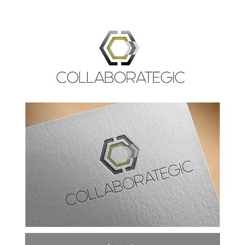 Runner-up design by Imprimis Design