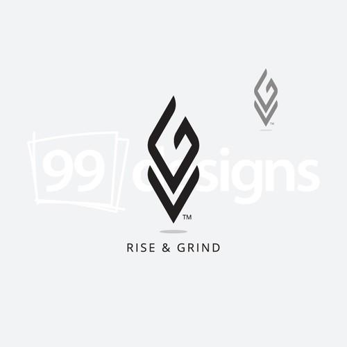 Meilleur design de GbFaelnar