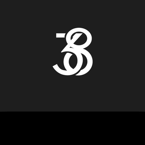 Design finalisti di Lewitt™