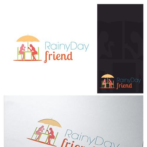 Design finalista por DIV7