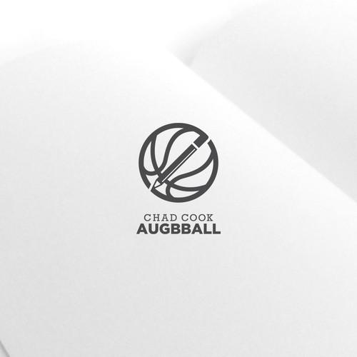 Runner-up design by babud15