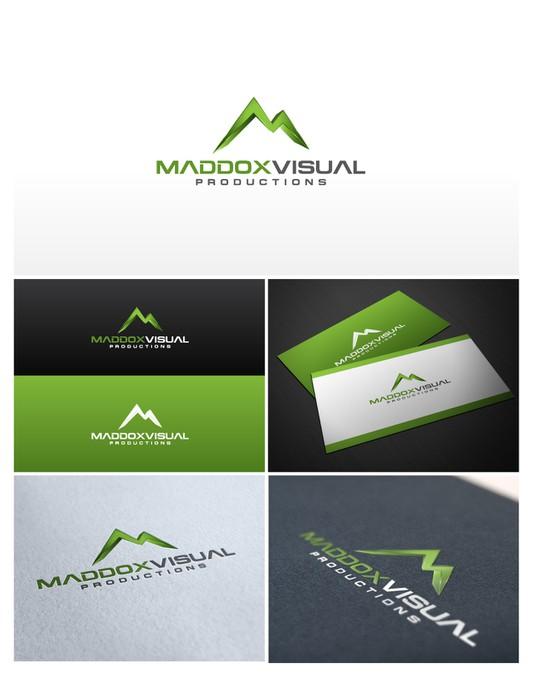 Diseño ganador de Ardigo Yada