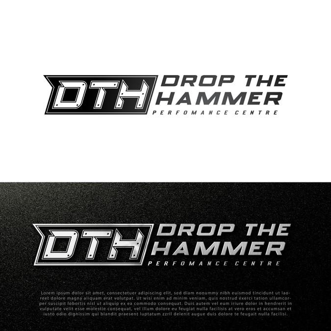 Diseño ganador de Desygner™