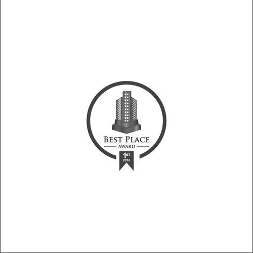 Zweitplatziertes Design von Penikmat Kopi