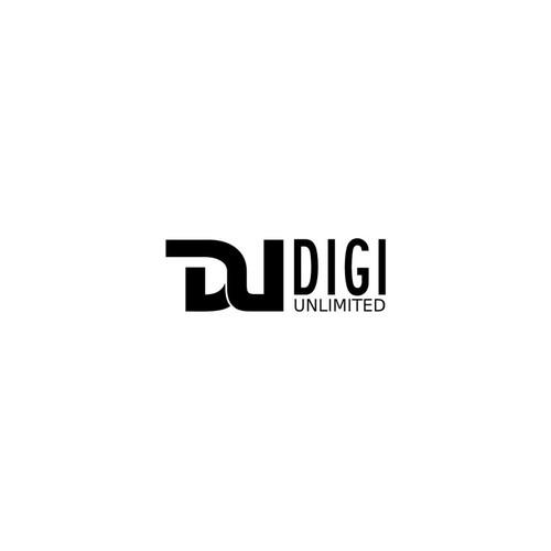 Diseño finalista de wigi
