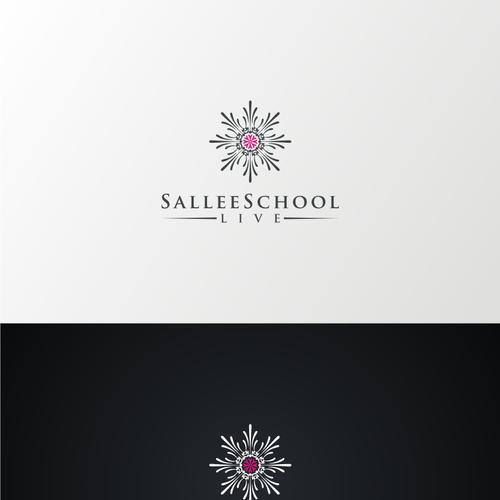Runner-up design by marsyaa