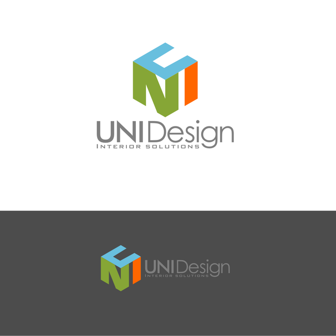 Winning design by KuinKuin ®