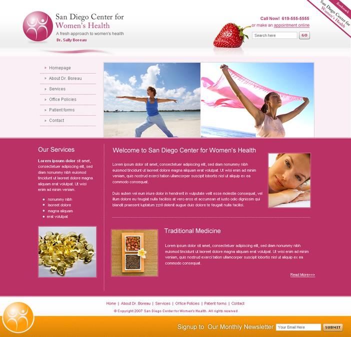 Gewinner-Design von Jepoypalaboy