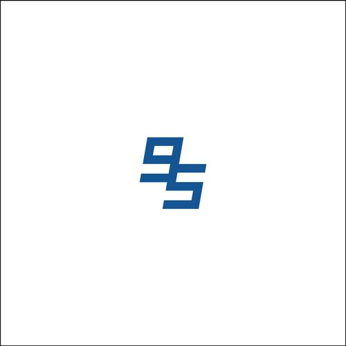 Diseño finalista de Semanggi™