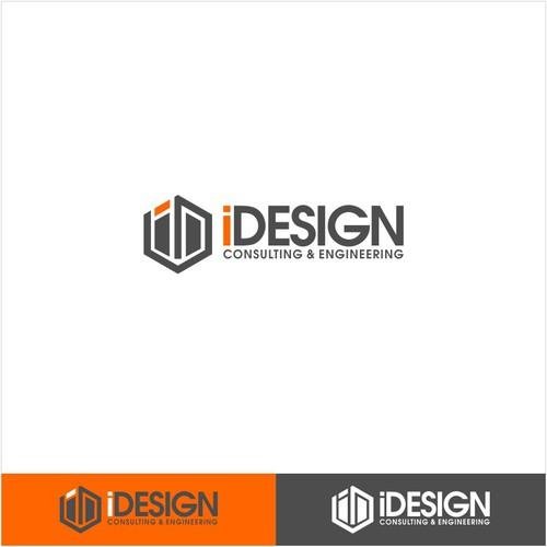 Zweitplatziertes Design von nin9!