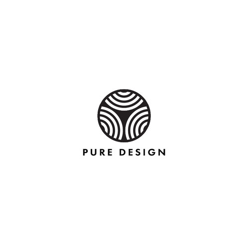 Runner-up design by Crusenho Iho
