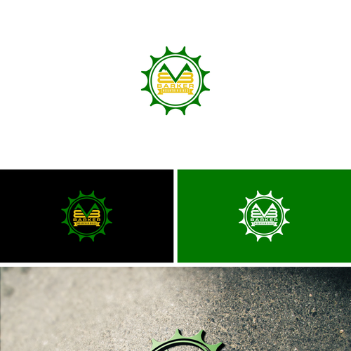 Diseño finalista de brndf®