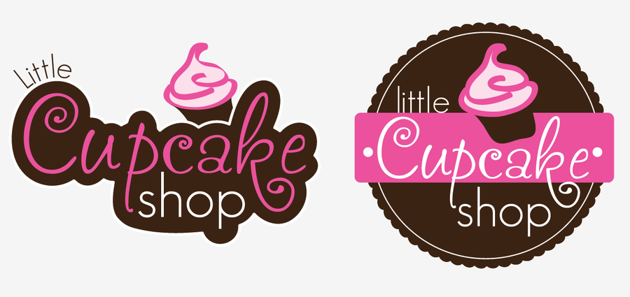 logo for cupcake bakery logo design contest clip art cupcakes pictures clip art cupcakes free