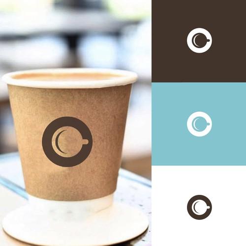 Diseño finalista de 3msweb®