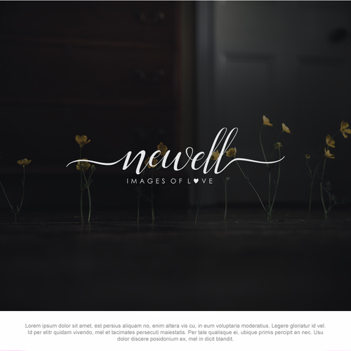 Runner-up design by Miko™