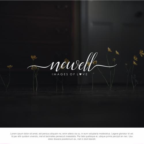 Design finalista por Miko™
