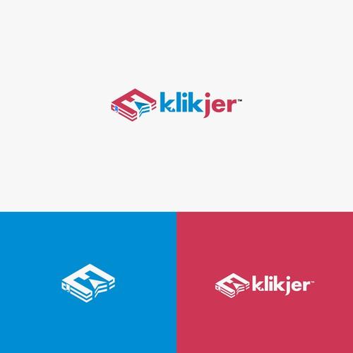 Zweitplatziertes Design von NoerDesign™