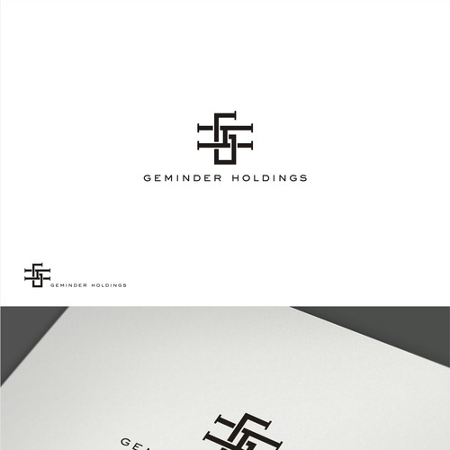 Diseño finalista de Lungguh
