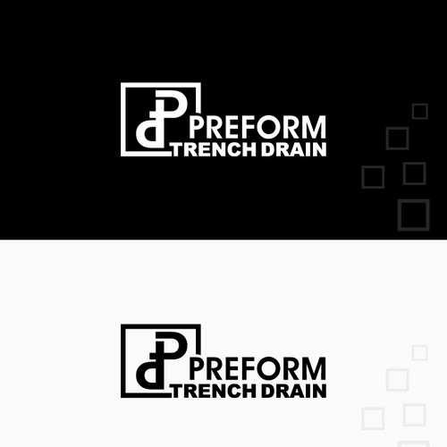 Meilleur design de customlogographic