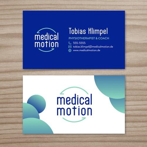 Design finalisti di Impakto