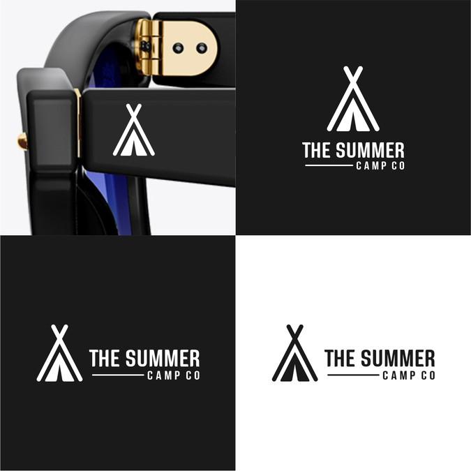 Gewinner-Design von Bagaspram